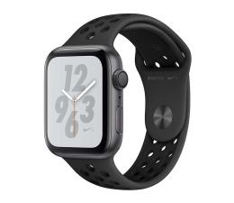 Smartwatch Apple Watch Nike+ 40/Space Gray Aluminium/Anthracite GPS
