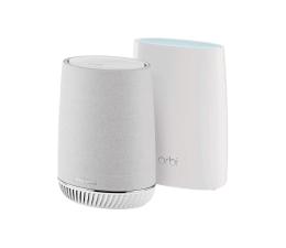 System Mesh Wi-Fi Netgear Orbi Voice WiFi System (3000Mb/s a/b/g/n/ac)
