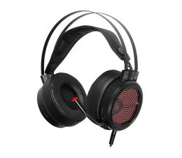 Słuchawki przewodowe A4Tech Bloody M620T 7.1