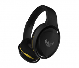Słuchawki przewodowe ASUS TUF Gaming H5