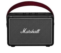 Głośnik przenośny Marshall Kilburn II Czarny