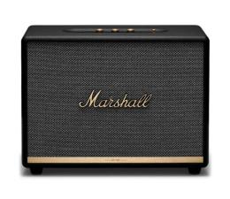 Głośnik przenośny Marshall Woburn II Czarny