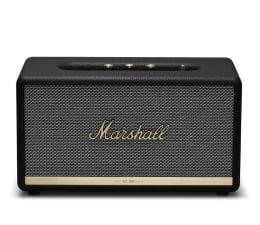 Głośnik przenośny Marshall Stanmore II Czarny
