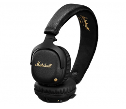 Słuchawki bezprzewodowe Marshall Mid A.N.C