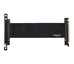 Akcesorium do obudowy Fractal Design FLEX VRC-25 Riser Cable Kit PCI-e