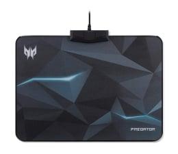 Podkładka pod mysz Acer Predator Gaming Mousepad (czarny, RGB)