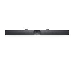 Soundbar Dell Pro AE515M