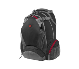 Plecak na laptopa HP Full Featured Backpack 17,3""