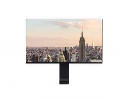 "Monitor LED 32"" i większy Samsung The Space S32R750UEUX"
