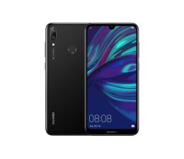 Smartfon / Telefon Huawei Y7 2019 czarny
