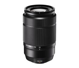 Obiektyw zmiennoogniskowy Fujifilm XC 50-230mm f/4.5-6.7 OIS czarny