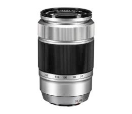 Obiektyw zmiennoogniskowy Fujifilm XC 50-230mm f/4.5-6.7 OIS srebrny