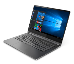 "Notebook / Laptop 13,9"" Lenovo YOGA 930-13 i5-8250U/8GB/256/Win10"