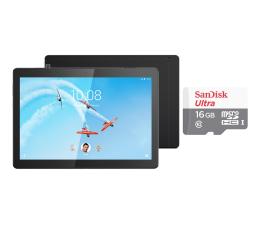 """Tablet 10"""" Lenovo TAB M10 450/2GB/32GB/Android Oreo LTE"""