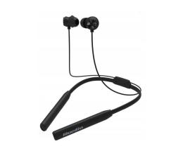 Słuchawki bezprzewodowe Bluedio KN II Sport czarne
