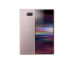 Smartfon / Telefon Sony Xperia 10 I4113 3/64GB Dual SIM różowy