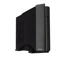 Desktop x-kom H&O 100 i3-10100/8GB/480/W10X