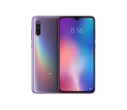 Smartfon / Telefon Xiaomi Mi 9 6/128GB Lavender Violet