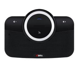 Zestaw głośnomówiący Xblitz X1000 16h/10m BT 4.1