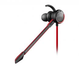 Słuchawki przewodowe MSI Immerse GH10