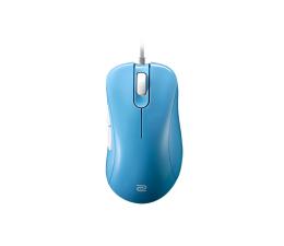 Myszka przewodowa Zowie EC1-B DIVINA Blue