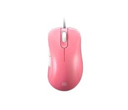 Myszka przewodowa Zowie EC1-B DIVINA Pink
