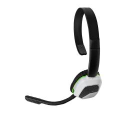 Słuchawki do konsoli PDP Xbox Headset LvL.1 Białe