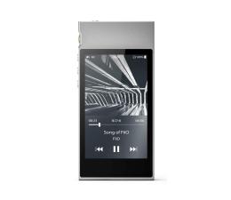 Odtwarzacz MP3 FiiO M7 srebrny
