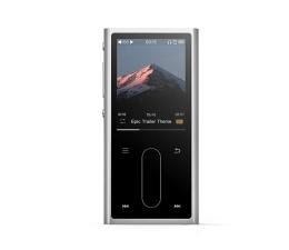 Odtwarzacz MP3 FiiO M3K Srebrny