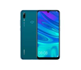 Smartfon / Telefon Huawei P smart 2019 Szafirowy