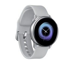 Smartwatch Samsung Galaxy Watch Active SM-R500 Silver