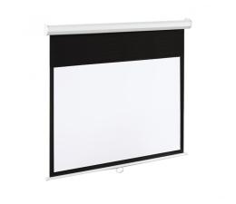 """Ekran projekcyjny ART Ekran ręczny na statywie 100"""" 203x152cm 4:3"""