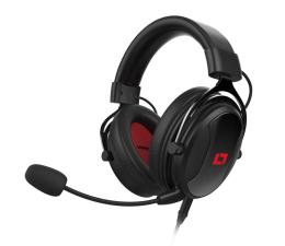 Słuchawki przewodowe Lioncast LX55