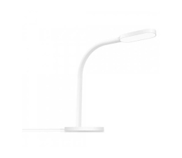 Inteligentna lampa Yeelight Lampka biurkowa LED Desk Lamp (akumulatorowa)