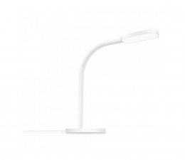 Inteligentna lampa Yeelight Lampka biurkowa LED Desk Lamp 2000mAh