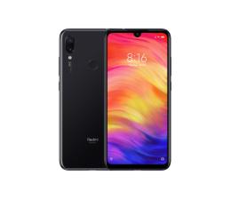Smartfon / Telefon Xiaomi Redmi Note 7 4/64GB Space Black