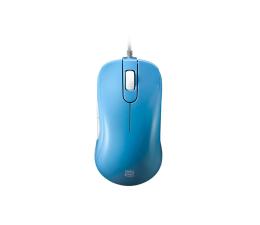 Myszka przewodowa Zowie S1 DIVINA Blue