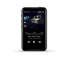 Odtwarzacz MP3 FiiO M6