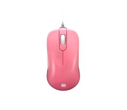 Myszka przewodowa Zowie S1 DIVINA Pink
