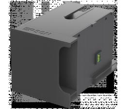 Pojemnik na zużyte tusze Epson Pojemnik na zużyty tusz