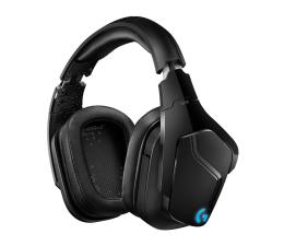 Słuchawki bezprzewodowe Logitech G935