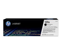 Toner do drukarki HP 131X black 2400str.