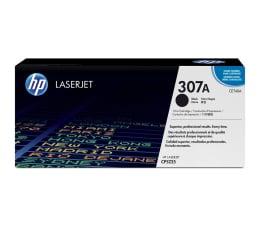 Toner do drukarki HP 307A black 7000 stron