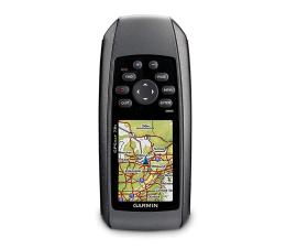 Nawigacja turystyczna Garmin GPSMap 78S