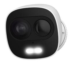 Kamera IP Dahua IPC-C26E LOOC FullHD LED IR (dzień/noc) zewnętrzna