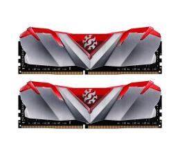 Pamięć RAM DDR4 ADATA 16GB (2x8GB) 3200MHz CL16 XPG GAMMIX D30