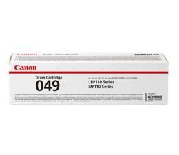 Bęben do drukarki Canon CRG-049 czarny 12000 str.
