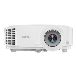 Projektor BenQ MW732 DLP