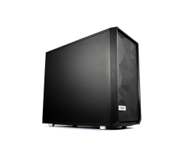 Obudowa do komputera Fractal Design Meshify S2 Light