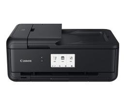 Urządzenie wiel. atramentowe Canon Pixma TS9550